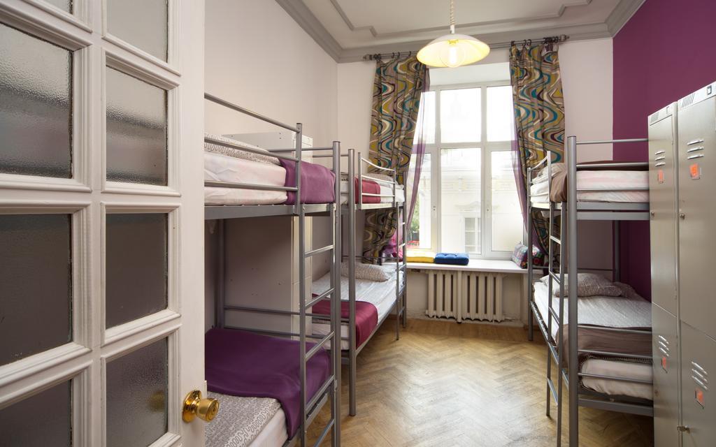 почему фото для общежитие возможность увидеть такую